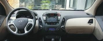 hyundai tucson navigation hyundai tucson car audio car radio navigation system for