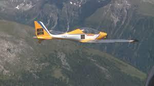 elon musk electric jet could the tesla electric jet be next for elon musk inhabitat