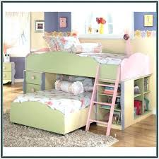 Doll House Bunk Bed Tradewinds Dollhouse Bed Opticonsult Info
