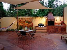 Covered Outdoor Kitchen Designs by Kitchens Out Door Kitchen Ideas Door Design Inside Houzz Outdoor