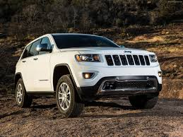 luxury jeep jeep grand cherokee 2014 pictures information u0026 specs