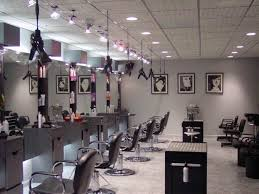 Hair Salon Furniture Modern Attractive 16 Best Hair Dryers From Overhead Images On Pinterest Ceilings