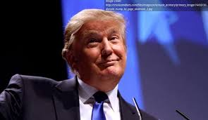 donald trump kw if trump becomes president maya in belize with grandmother