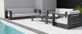 wow design eu design studio specialized in high end ceramic tile