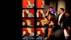 photo booth rental new orleans new orleans photo booth rental photographer in lafayette la