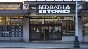 bed bath u0026 beyond nordstrom face 1 3 million fine for