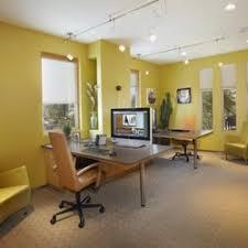 Interior Designer Tucson Az Interior Trends Contractors 3227 N Palo Verde Ave Tucson Az
