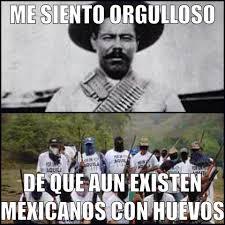 Memes Mexico - viva méxico meme subido por sandrita karen memedroid