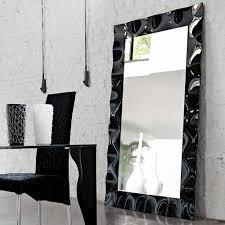 cornici con vetro specchio vertice