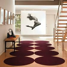 Carpet Squares Rug Carpeting Part 1 Top 5 Things To Know About Flor Carpet Squares