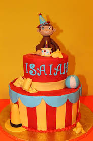 curious george cakes 45 best curious george cakes images on curious george