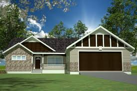 Custom House Designs Spec House Plans Traditionz Us Traditionz Us