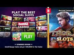 slots hacked apk thor huuuge slots hacking money free androidp