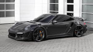 porsche exclusive series porsche 911 turbo carbon wheel for 911 turbo s exclusive series