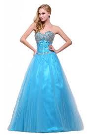 black friday prom dresses mermaid women u0027s prom dress color blue size 10 mermaid http www