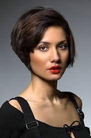 pinterest short black hairstyles hair is our crown