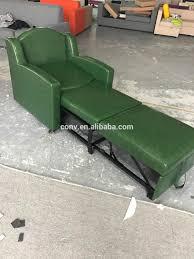 single sleeper chair pray chair hospital chair sofa bed buy