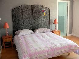 chambre hote charleville mezieres chambres d hôtes le en ardenne chambre charleville mézières