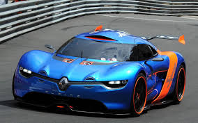 renault dezir blue 12 best renault alpine images on pinterest dashboards dream