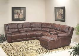 Recliner 3 Seater Sofa Sofa Sectional Couch With Recliner 3 Seater Sofa Red Leather