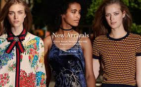designer clothing https cdn tp4 mozu 12106 m1 cms files 170905