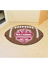 Alabama Football Home Decor Shop Alabama Crimson Tide Home Decor U0026 Office