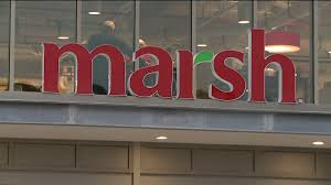 Best Home Furnishings In Frankfort Indiana 6 More Indiana Stores To Shut Down As Marsh Announces Additional