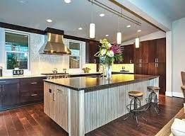 Kitchen Design Inspiration 70 Best Kitchen Design Inspiration Images On Pinterest Kitchen