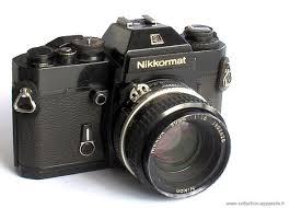 chambre appareil photo 44 best 11 l appareil photo électrique images on