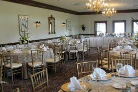 wedding venues tallahassee golden eagle country club venue tallahassee fl weddingwire