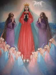 apparizione madonna delle ghiaie ghiaie44