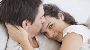 berapa lama durasi hubungan seks yang normal ternyata ini