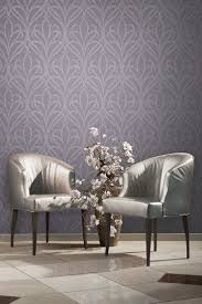 Allen And Roth Wallpaper by 89 Best Wallpaper Images On Pinterest Damask Wallpaper Damasks