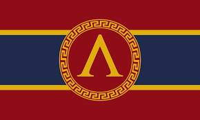 june contest voting thread vexillology