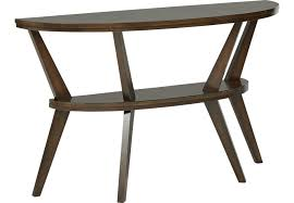 sofa table sofa tables entryway console tables for the