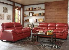 cb furniture cbfurniture twitter