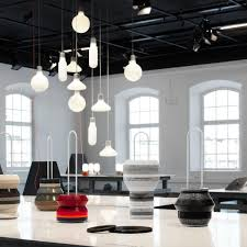 tube form pendant ceiling lamp design house stockholm design is this