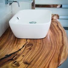 50 best bathroom images on pinterest barn bathroom bath ideas
