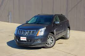 2014 cadillac srx 2014 cadillac srx review car reviews