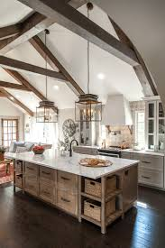 best 25 rustic houses ideas on pinterest rustic homes mountain