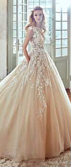 wedding dress collection spose wedding dress collection 2017 part i the