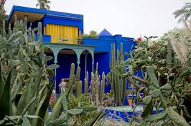 top architecture 23 spots you shouldn u0027t miss in marrakech if you love architecture