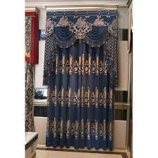 Gold Shimmer Curtains Peva Shower Curtain Liner Unique Shower Curtain Gold Shimmer