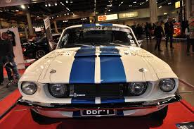 cheap muscle cars muscle cars for sale under 10000 karc us
