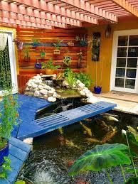 building a vertical orchid garden wall hometalk