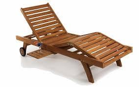 diy chaise lounge plans home design ideas