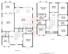 cape cod floor plans with loft vintage cape cod floor plans with loft so replica houses