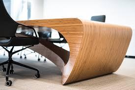 Designer Boardroom Tables Daan Mulder Interior Designer Cabinet Maker In Amsterdam