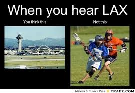 Lacrosse Memes - frabz when you hear lax you think this not this 083fe1 jpg