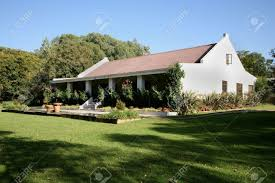farm style houses south africa home design old house viewed from